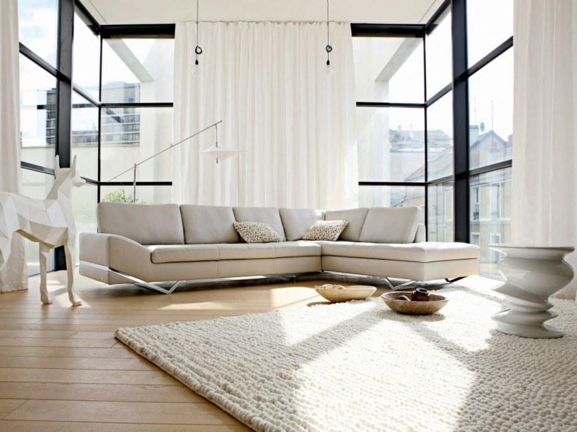 destockage meubles canapes. Black Bedroom Furniture Sets. Home Design Ideas