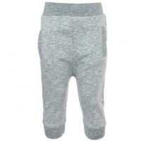 6x Pantalons de jogging Tom Jo du 2 au 12 ans