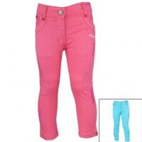 8x Pantalons slim Lee Cooper du 2 au 5 ans