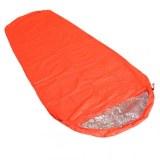 Ultralight Mummy Bag Sleeping Bag