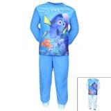 10x Pyjamas polaires Nemo du 2 au 6 ans