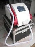 IPL functional beauty machine