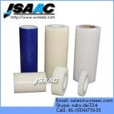 Film de protection pour la feuille acrylique PMMA, feuille de PVC, ABS feuille, feuille...