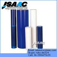 Film de protection pour la plaque en acier inoxydable, plaque d'acier de couleur, plaque d'acier...