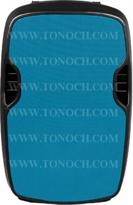 PS 8/10/12/15 AU Series Active Valued Speaker Box