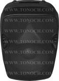 PS 8/10/12/15 AU Series Active Valued Speaker Cabinet