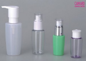 cosmeticbottles