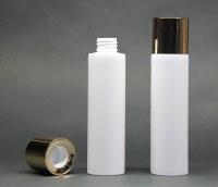 5oz body care bottle, body oil bottle,PET bottle