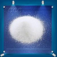 Polymère Super absorbant de haute qualité