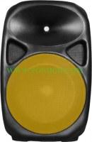 PT Series Passive Sound Box