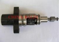 PT type plunger PT20, PT12, PT25
