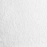 Terry Tissu microfibre PU imperméable tissu laminé (étanche Terry éponge Tissu)
