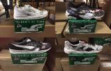 Lot de chaussures Puma