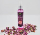 Rose water moroccan wholesale