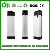 High Capacity Battery Pack for E-Bikes 24V11ah E-Bike Battery Whitebait Type Battery Pack