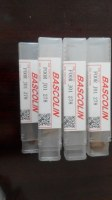 BOSCH control valve F00VC01358