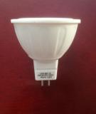LED Lamp Cup COB 2835 Chip CE&RoHS MR16 GU10