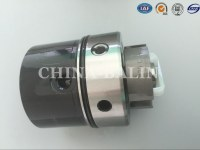Fuel Injection parts 7180-973L for DELPHI