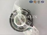 VE head rotor 9050-228L for DELPHI