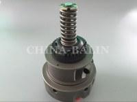 Hydraulic Head HD8821A for AMBAC
