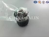 DELPHI head rotor 7180-650S VE pump