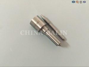 Nozzle DSLA145P681 P type