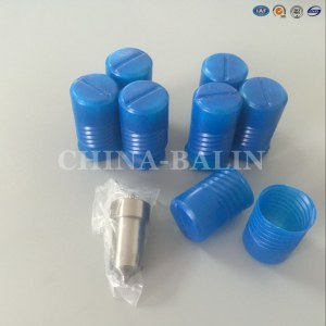 GE parts Nozzle 123X1098