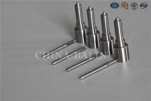 Nozzle LP054B Engine Nozzle