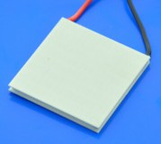 Customized small TEC thermoelectric cooler