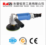 RZ5500AR Rear exhasut air wet polisher