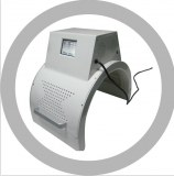 Effective Skin Tightening Machine LED Photon Therapy OL-700