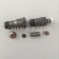 KBAL105P29 Fuel Injector Nozzle Holder 0431113005