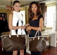 Louis vuitton bag,louis_vuitton handbags,louis vuitton wallet,LV bag,LV purse