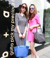 Longchamp bag,longchamp handbags, bolso longchamp,le pliages bags,longchamp nylon bag,le pliages...