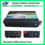 Solar Power Inverter of 1000W DC to AC (QW-1000MBB)