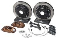 Big Brake Kits R2240