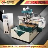 CNC Router