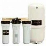 Rainsoft reverse osmosis filter