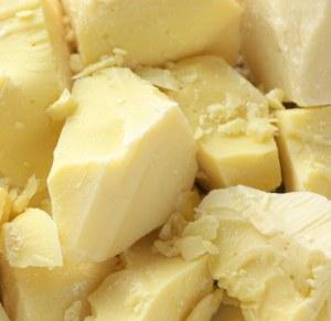 Beurre de karité vierge 100% pur et naturel à vendre