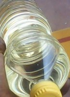 Huile de tournesol raffinée, huile de maïs, huile de soja raffinée, huile de palme brute, huile de colza, huile extra vierge