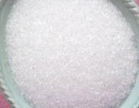 Surfine Icumsa 45 sucre