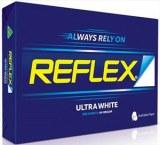 REFLEX A4 PAPIER DE COPIE 80GSM / 75gsm