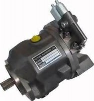 Rexroth Displacement Pump Rexroth Pump