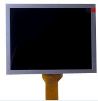 7inch TFT LCD Screen with Brightness 250CD/M2