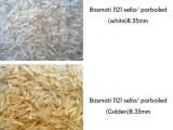 Cherche acheteur de riz Indiens , toutes variétés