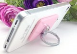 Promotional gifts IRing phone holder car holder phone for mobile phone