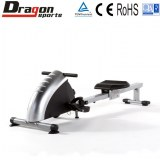 Home Rowing Machine Water Rower Trainer