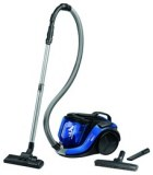 ROWENTA ASPIRATEUR SANS SAC X-TREM POWER CYCLONIC