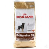 Nourriture pour animaux Royal Canin