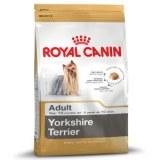 Royal Canin Yorkshire Terrier Adult 7.5kg